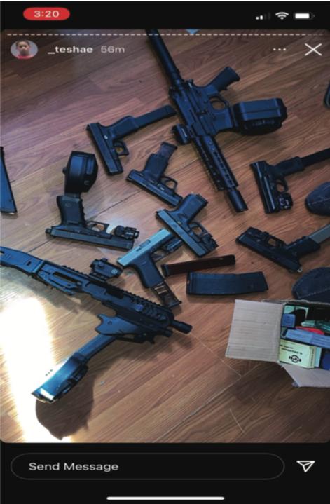 instagram_guns_publish_1.png