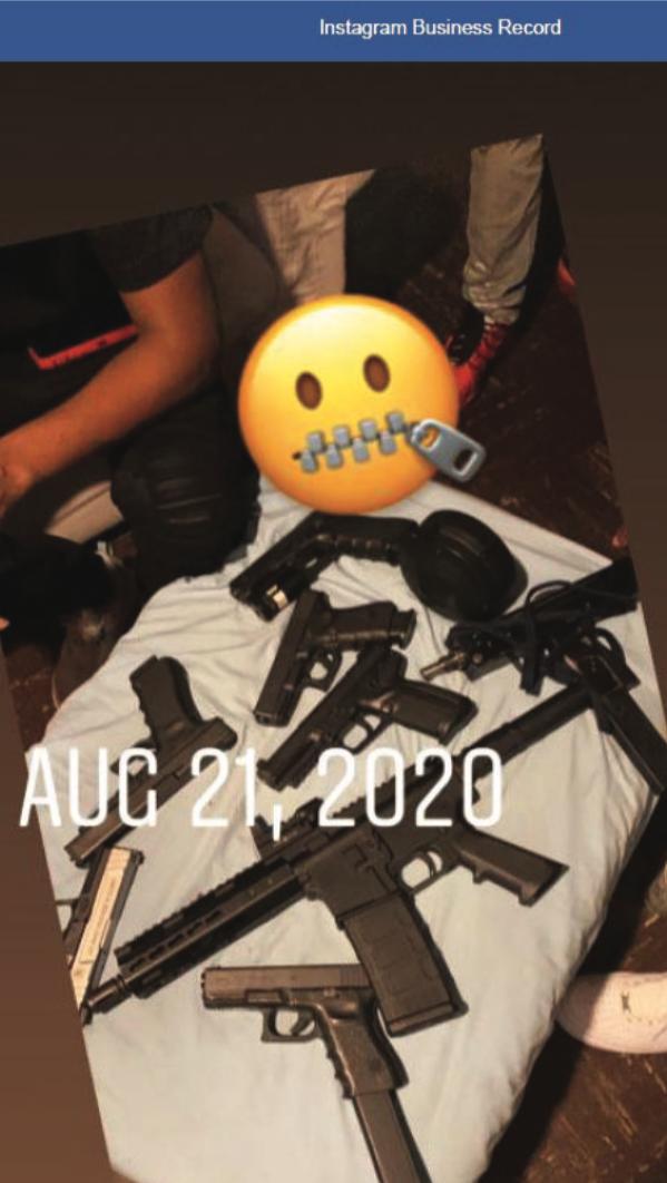 instagram_guns_publish_3.png