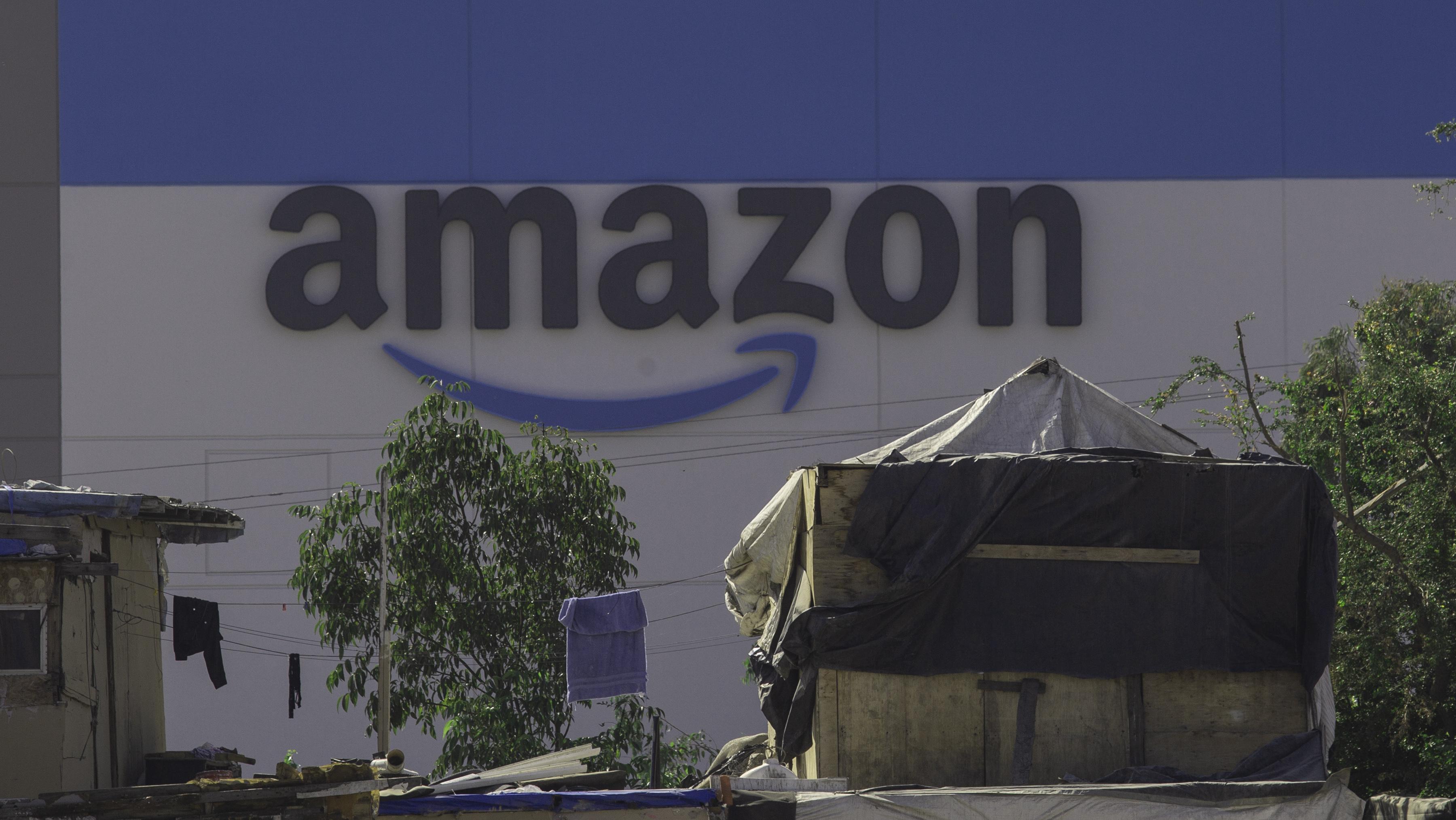 Amazon-4.jpg