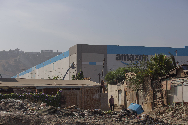 Amazon-3.jpg