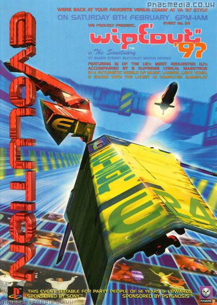 Wipeout 97 Flyer.jpeg