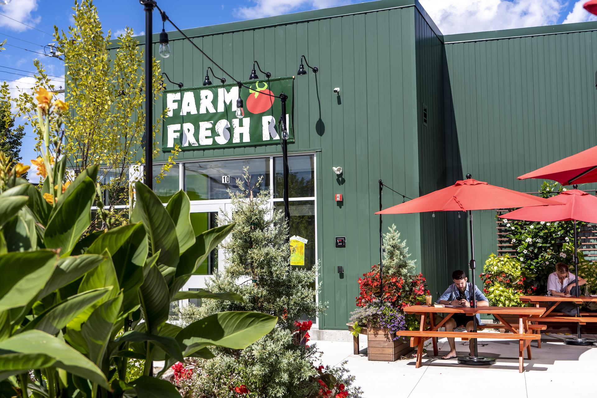 farm fresh.JPG