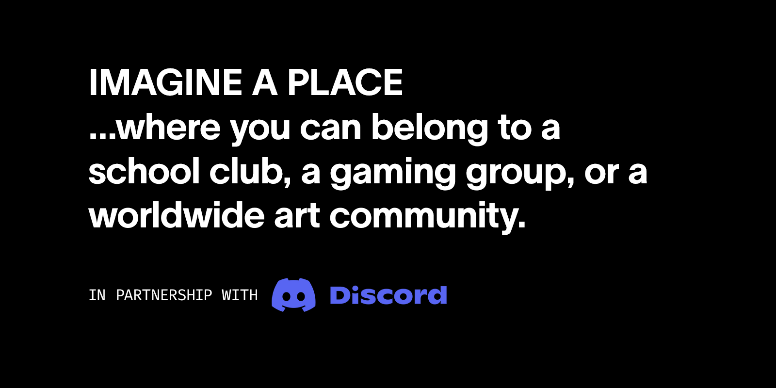 discord-Editorial-Endcard (1).png