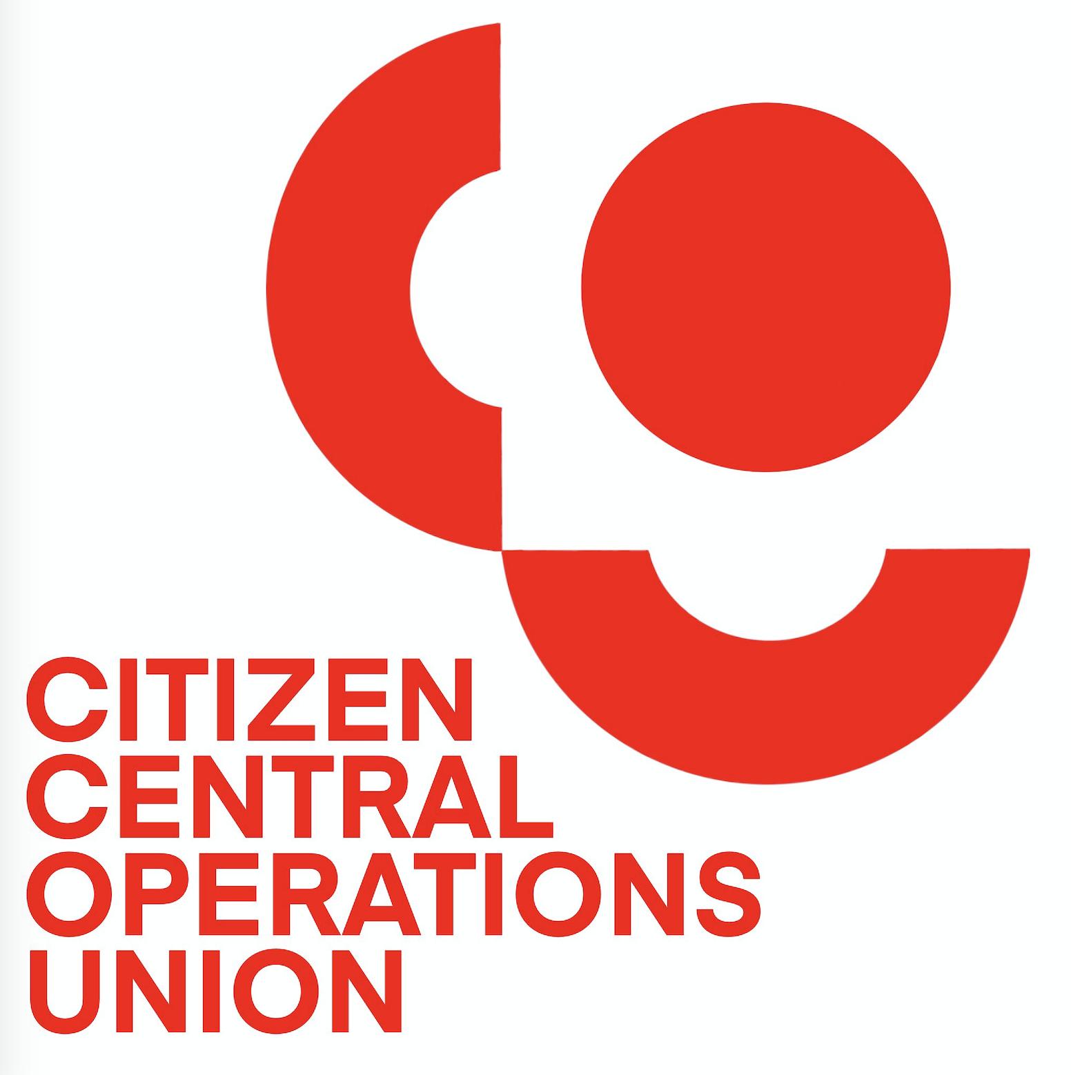 citizen_union.png