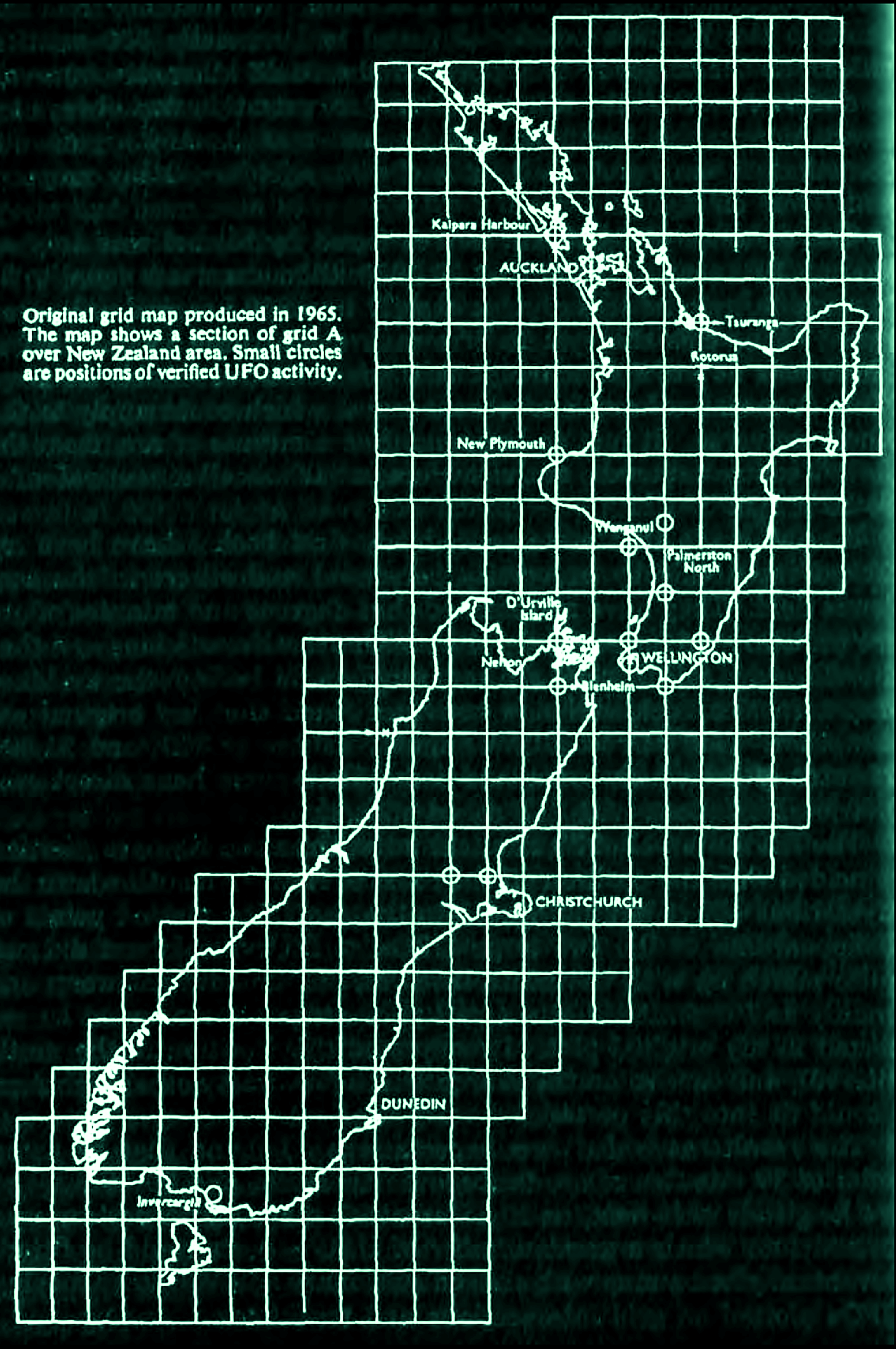 4 - Auckland map 1.png
