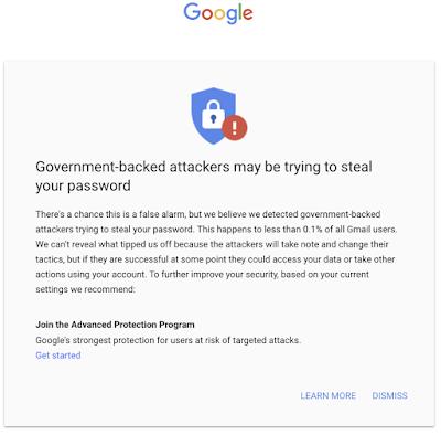 google-warning.png