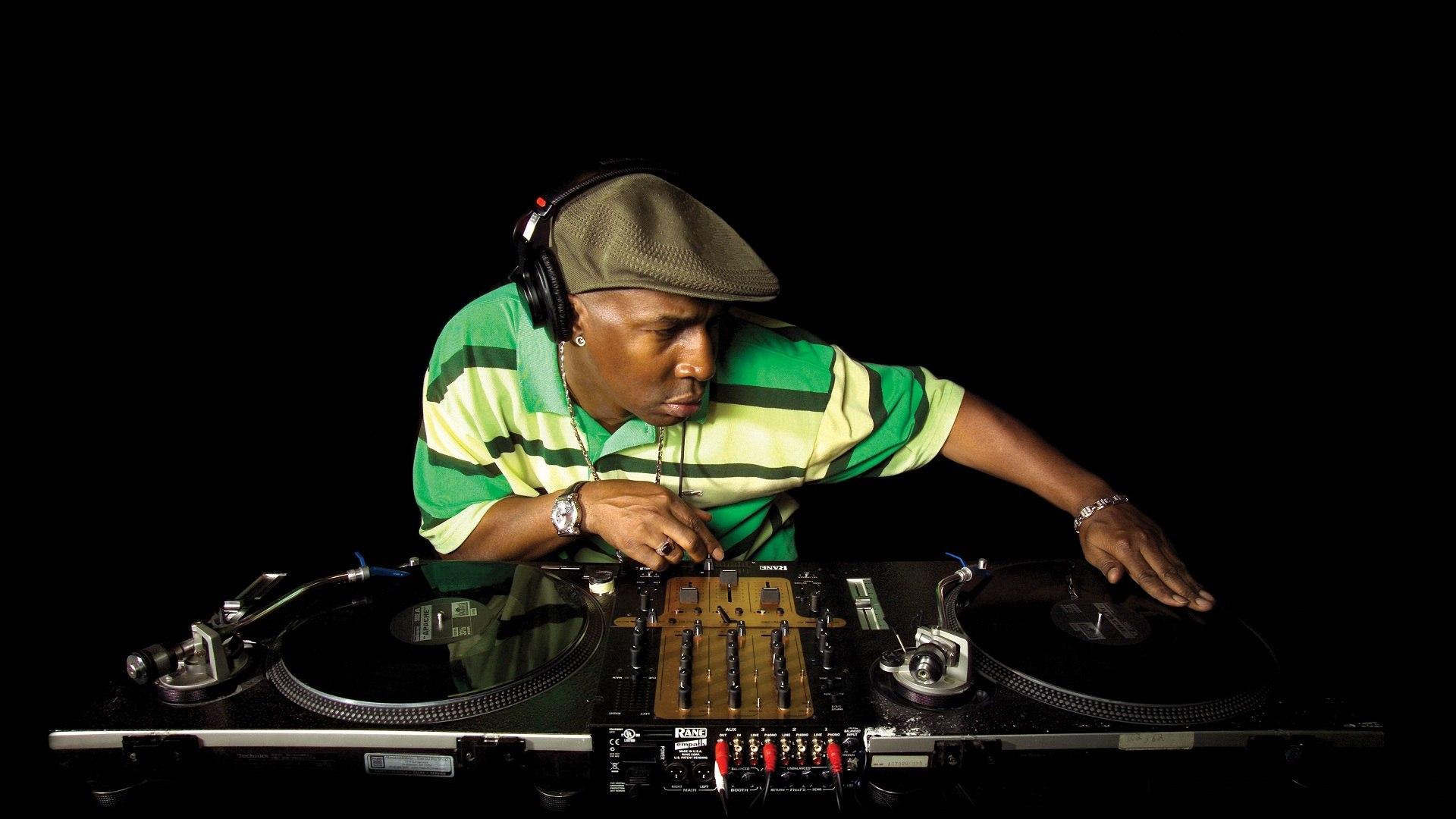 Jazz Re:Found 2016 è il festival in cui jazz, hip-hop ed elettronica danno il meglio di sé - Noisey