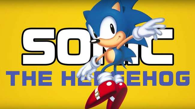 66d4170651faa An Arbitrary Top Ten of the Best Sonic the Hedgehog Games - VICE