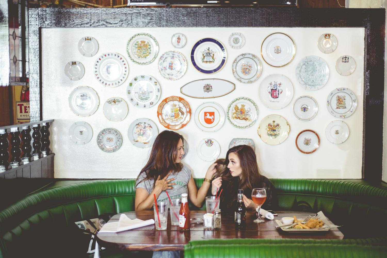 Mike Posner e Cher Lloyd dating