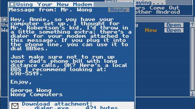 ladykiller in a bind mac download