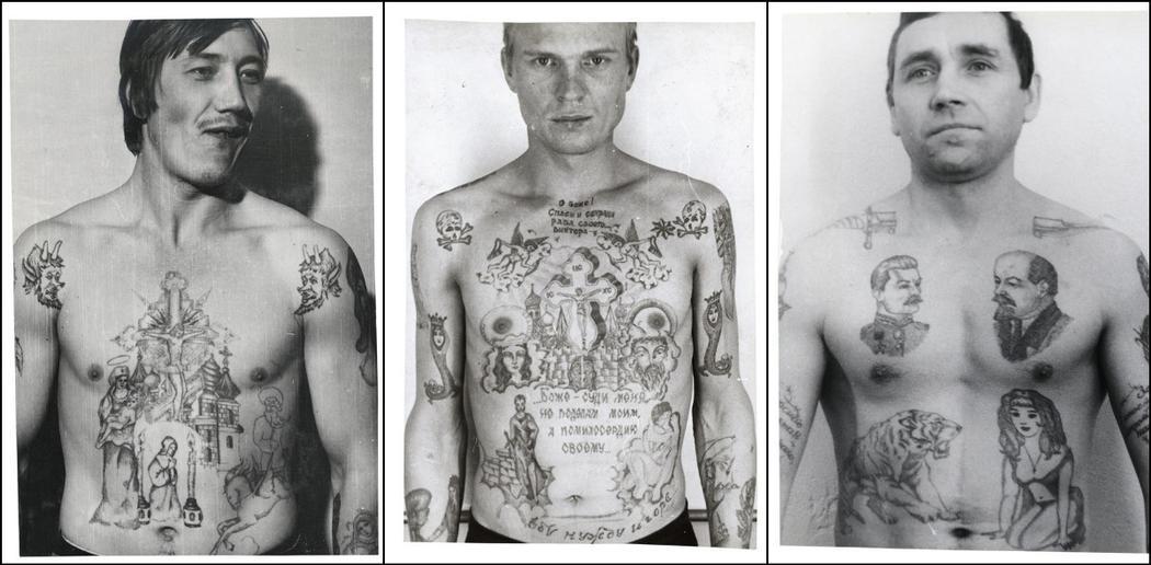 modèle de tatouage nue grosse bite tranny pic