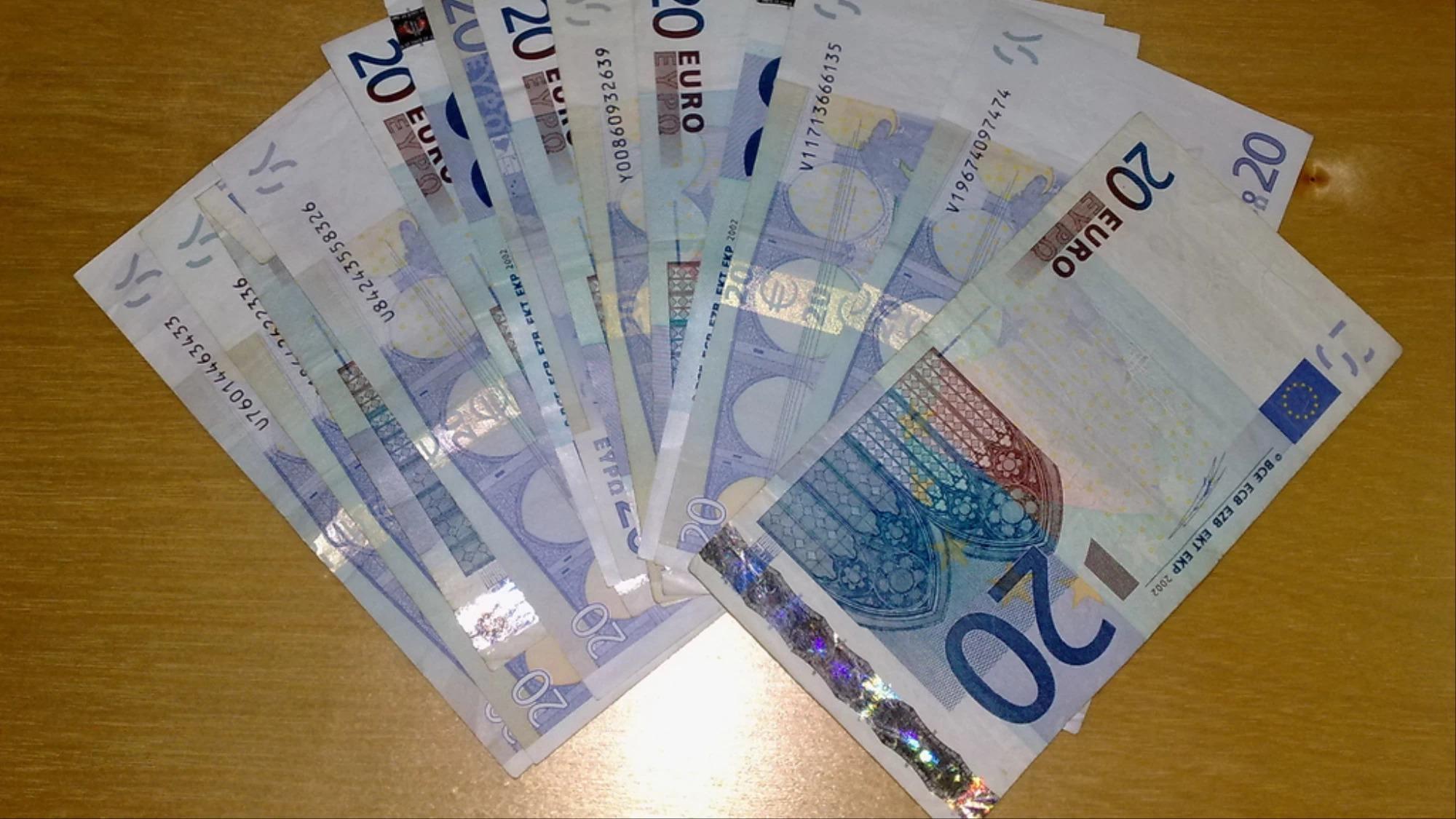 Zoeken naar hoe verdien je snel geld als kind