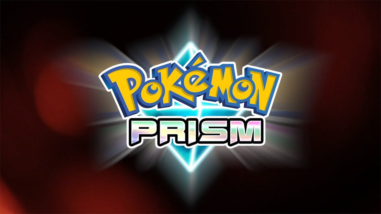 Nintendo Shuts Down 'Pokémon Prism' ROM Hack After Eight Years of