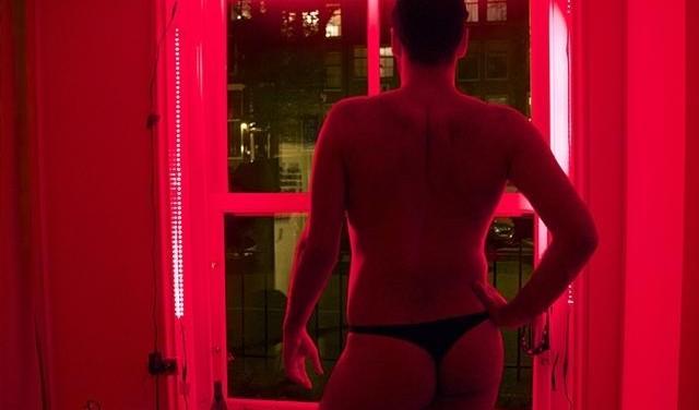 oggetti sessuali per donne film completi a luci rosse