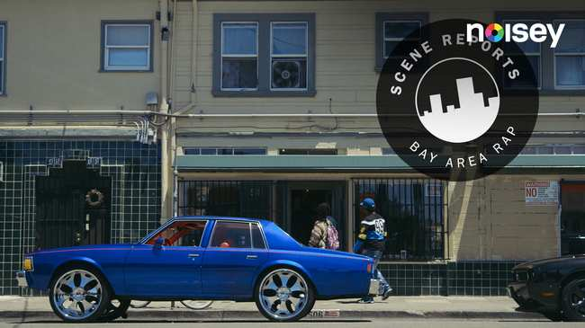 The bay area is still the rap capital for nonconformists and self see in the bay area we dance a little different mac dre explains matter of factly in get stupid the 2004 hit became a blueprint for the hyphy malvernweather Gallery