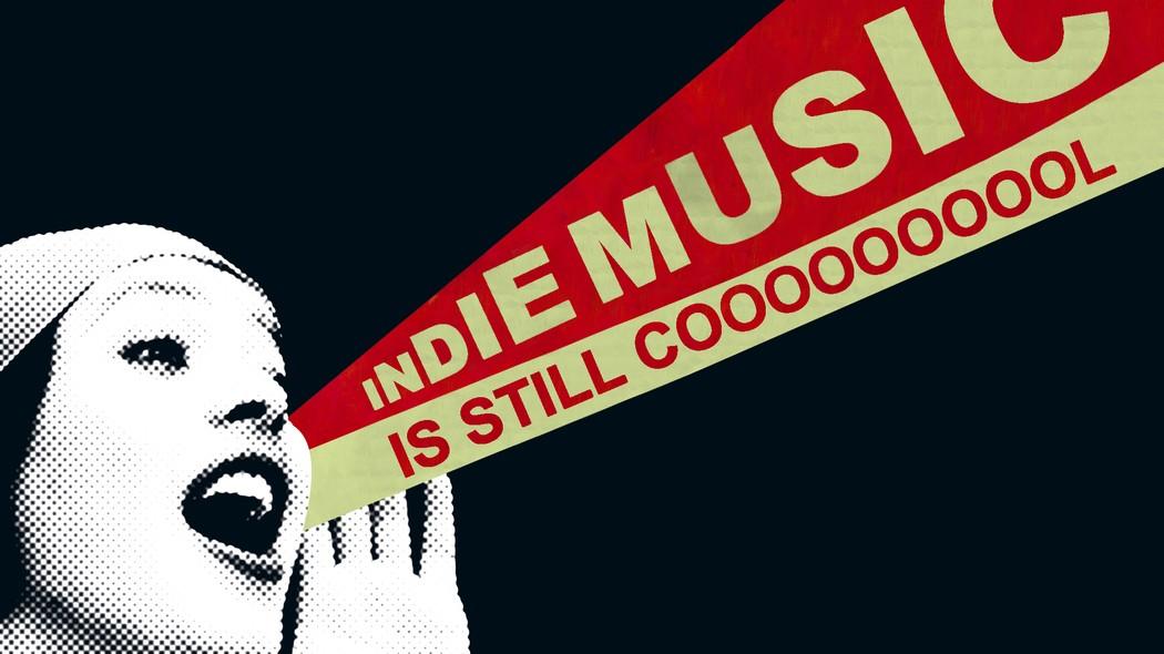 Resultado de imagem para indie rock