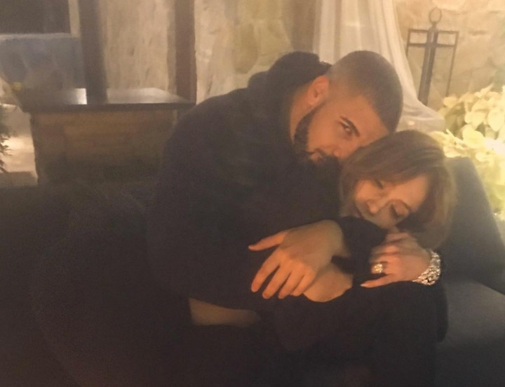 The Unbearable Baitness of Drake: A Photo-by-Photo Instagram Analysis