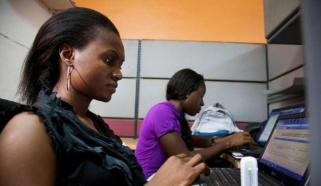 Nigeria zwart sex video lelijke Sex Videos