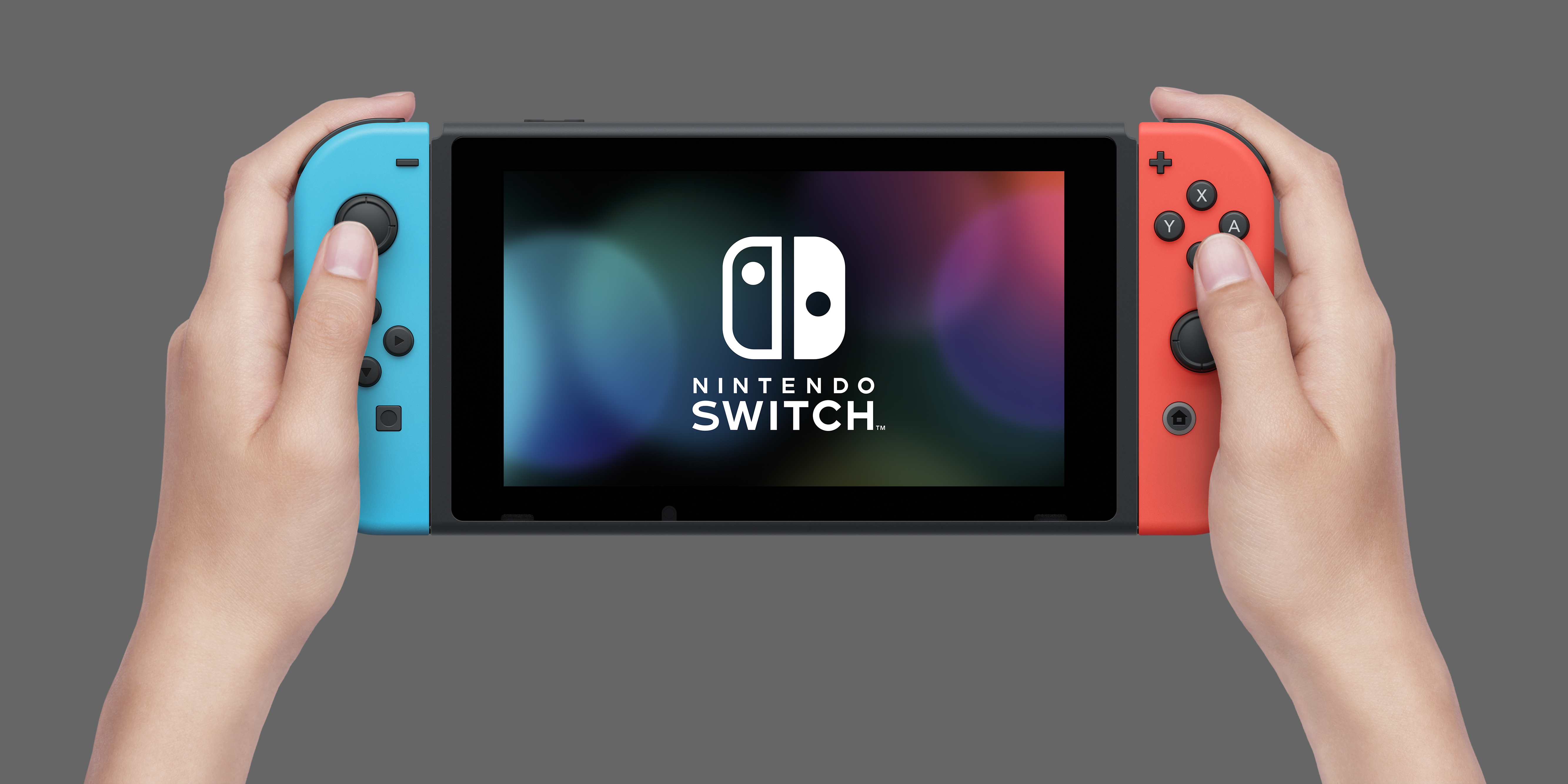 The Nintendo Switch Feels High Quality, But the Games Aren\'t Ready ...