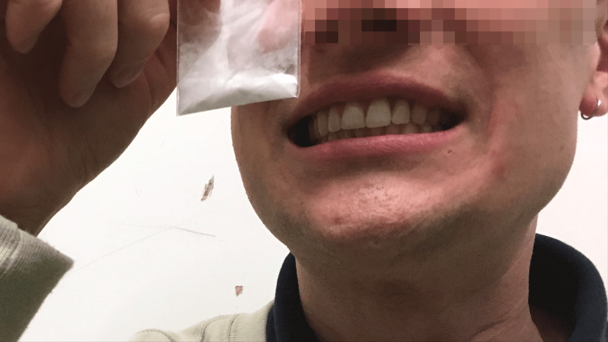 The Story of Mephedrone, the Party Drug That Boomed and Went Bust - VICE