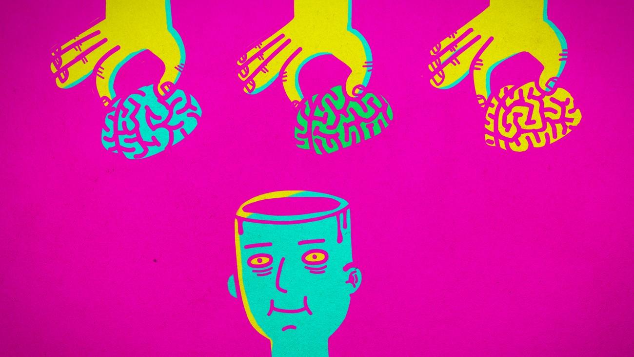 Image result for a mind change
