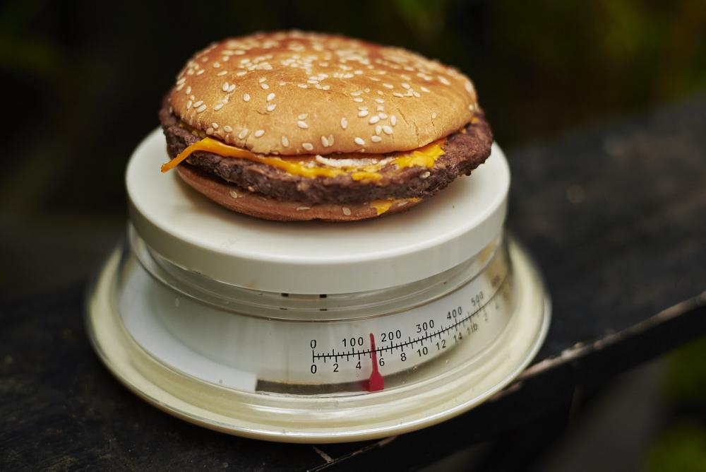 400 gramos igual a libras