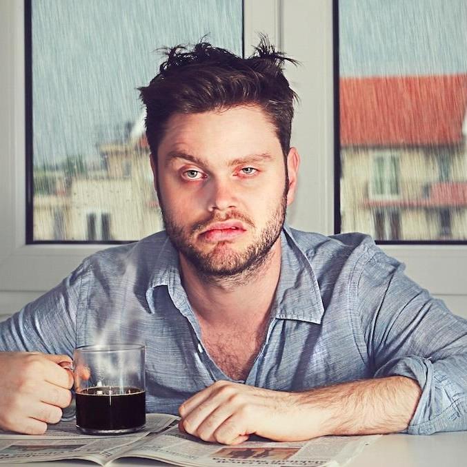 Cautarea barba? ilor 20 de ani Site- ul de dating profesional