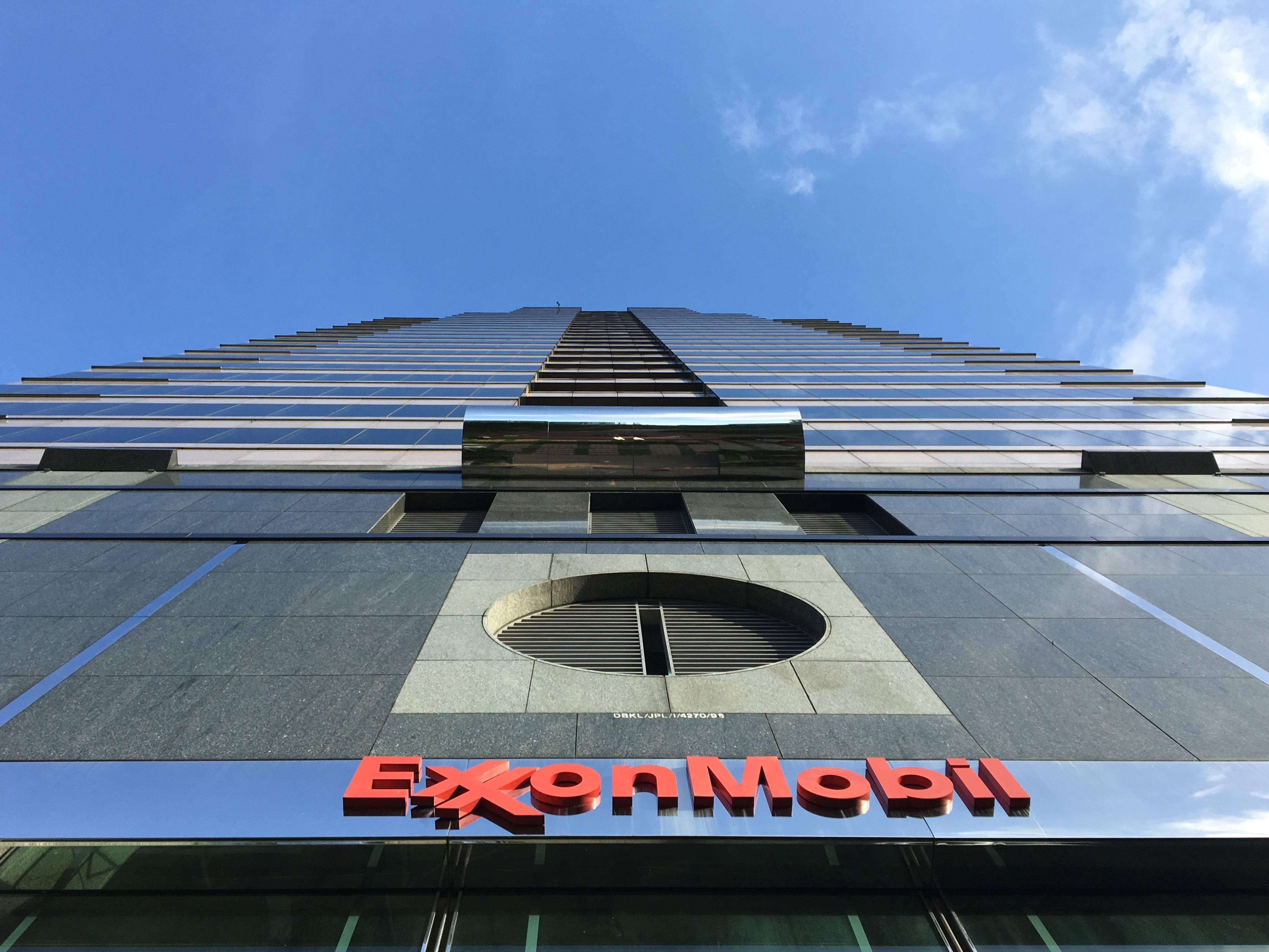 Will Changes at ExxonMobil Lead to More Social ...