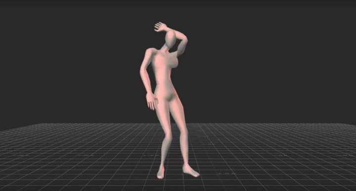Prepare to Get Laid a Lot with These Scientifically Approved Dance Moves
