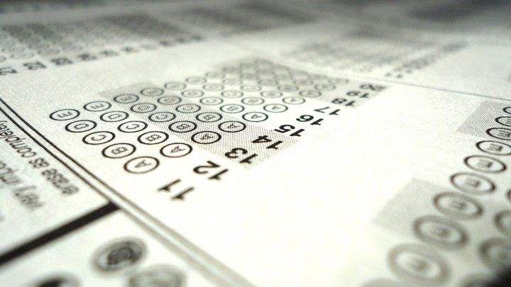 Con questi consigli statistici puoi spaccare in ogni test a risposta multipla