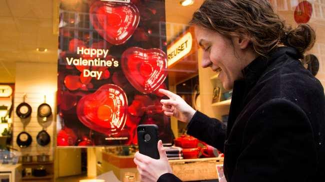 gratis online kærlighed dating