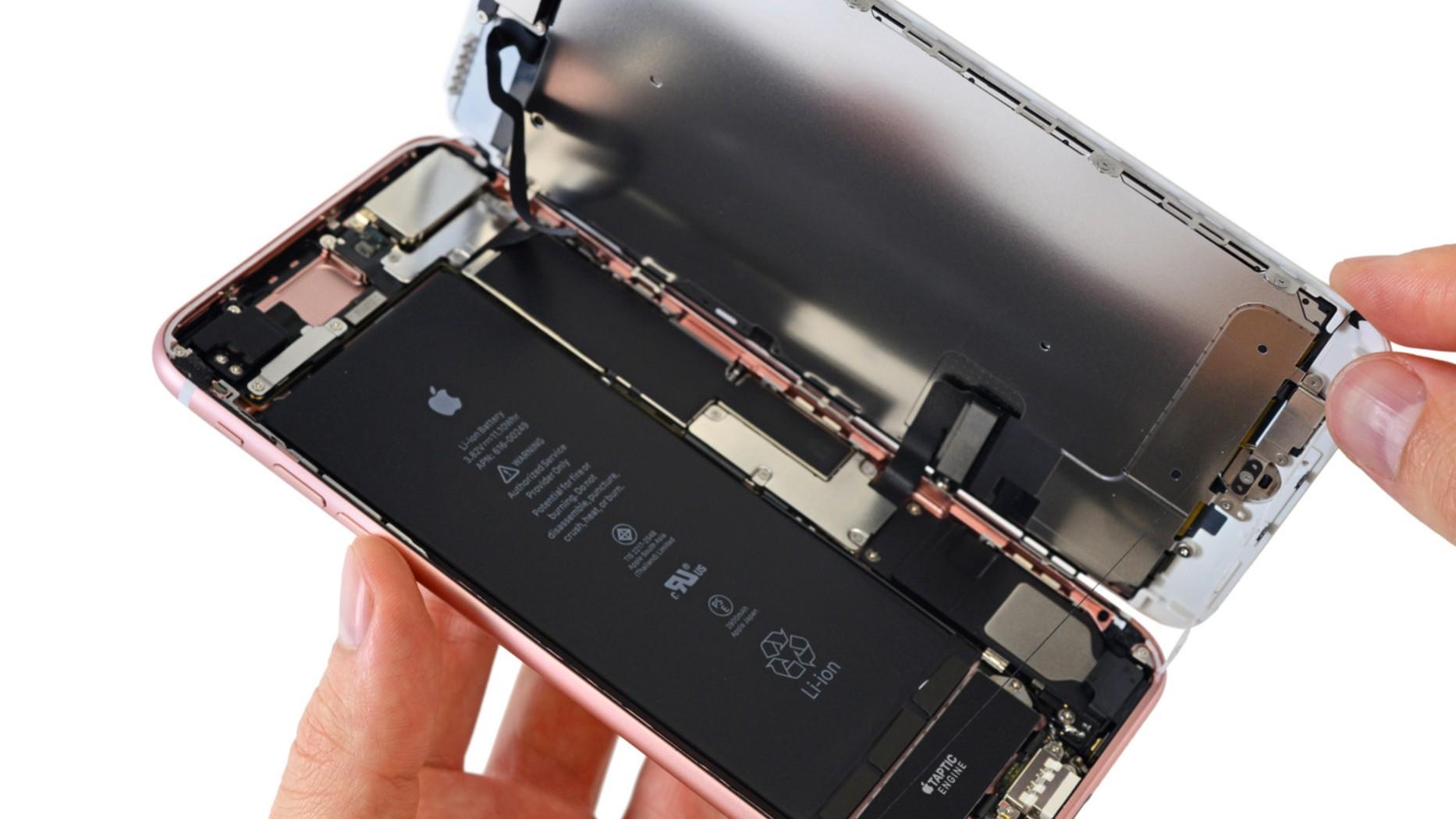 source apple will fight u0027right to repair u0027 legislation motherboard