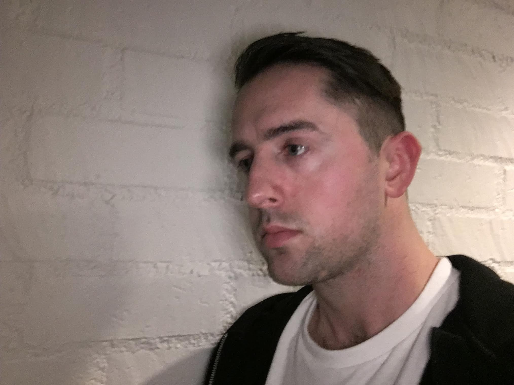 White Supremacists Do Not Own My Haircut Vice