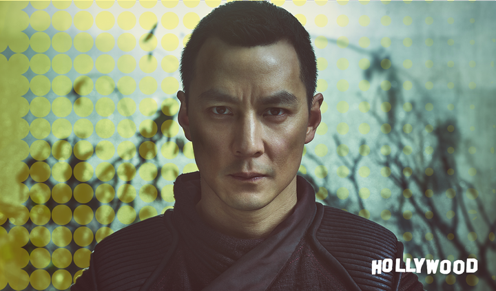 The Martial Arts Show That Is Destroying Asian Stereotypes on Screen