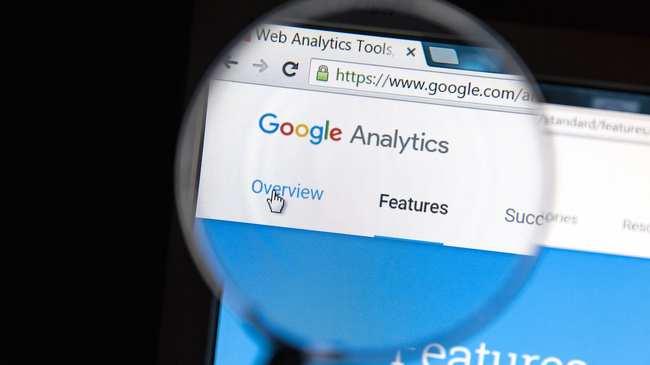 Google Wins Legal Battle Against 'Spammer' Over the Letter 'G'   VICE