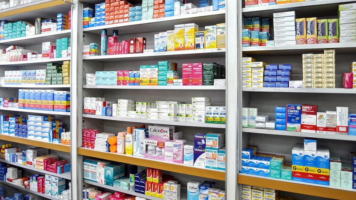 аптечные полки картинка махинацию можно