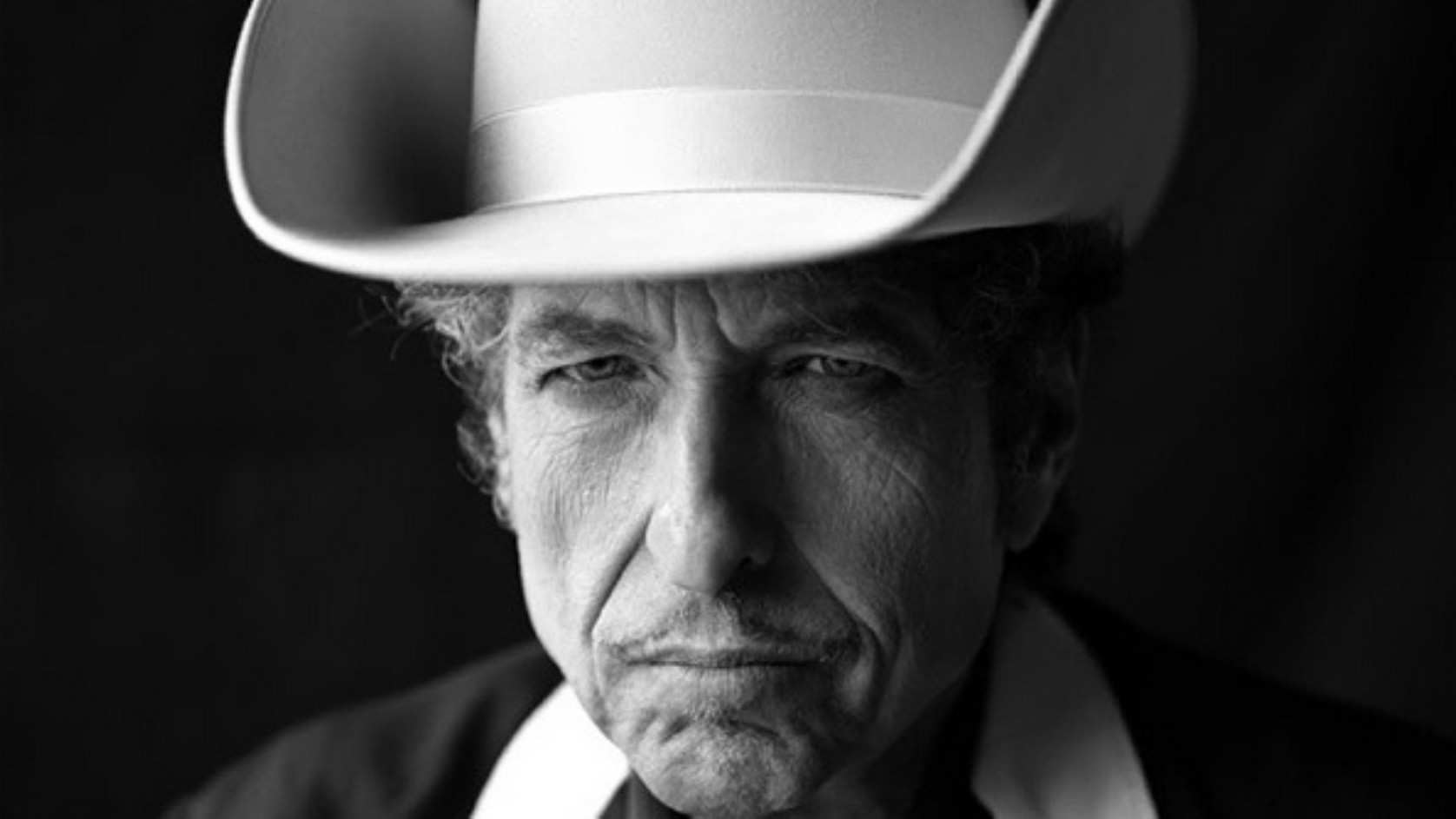 I Took Stunning Photo Of Dylan At >> Listen To Yet Another Stunning Frank Sinatra Cover From Bob Dylan Vice