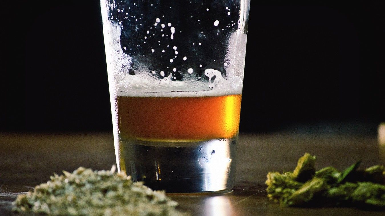 Image result for alcohols and booze