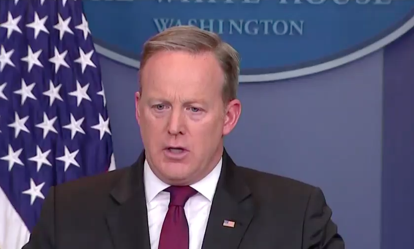 The White House Just Promised a New Crackdown on Weed - VICE