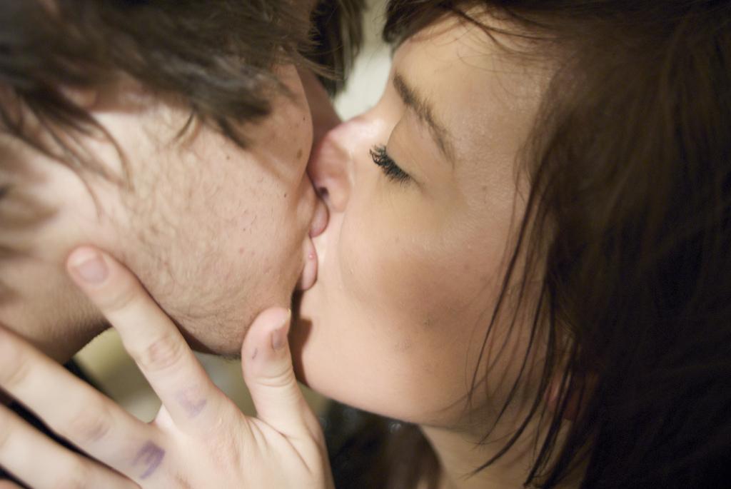 Sexualleben mit herpes genitalis