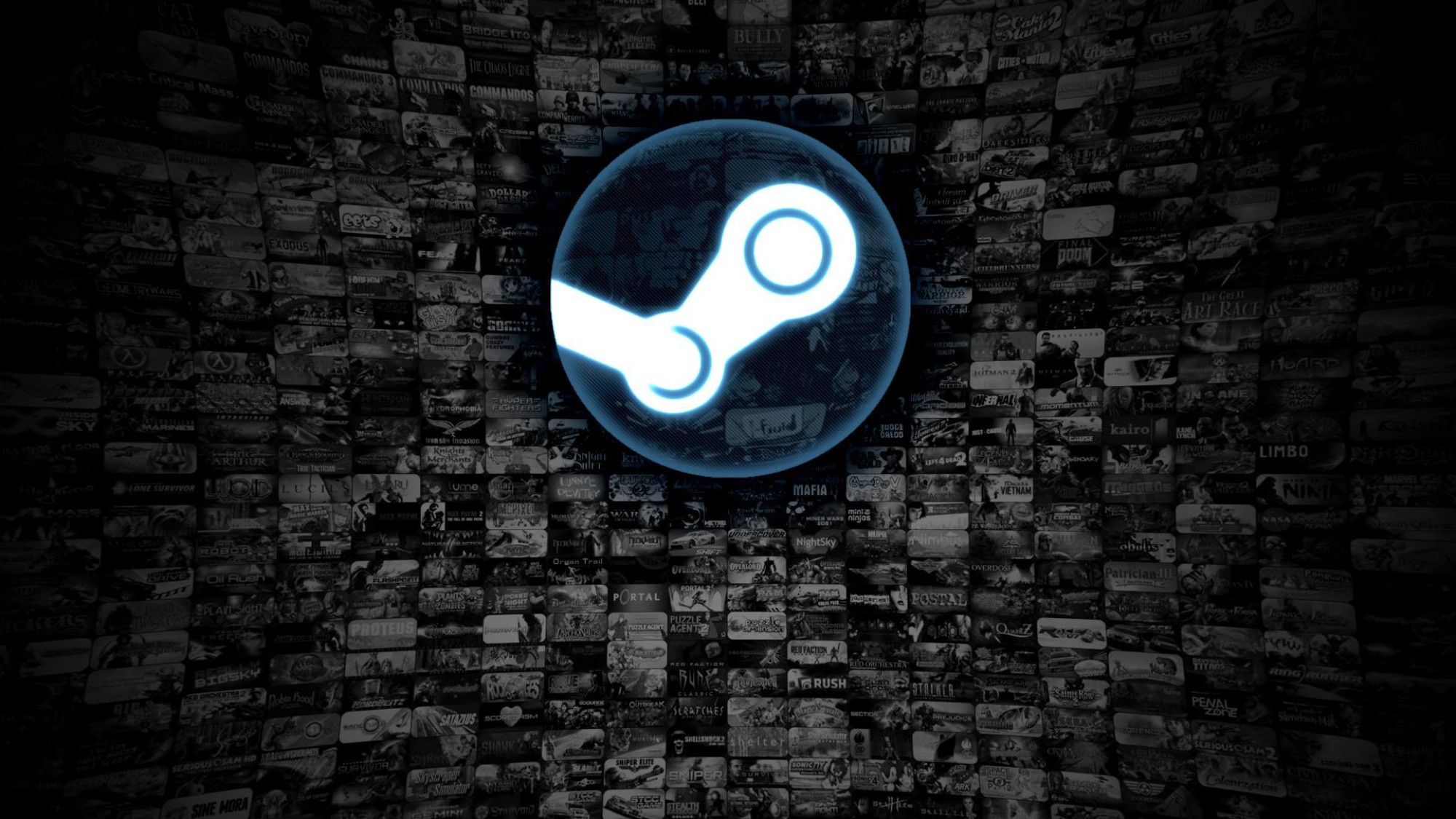 The Secret Shame of Steam Cheaters That Lasts Seven Years - VICE