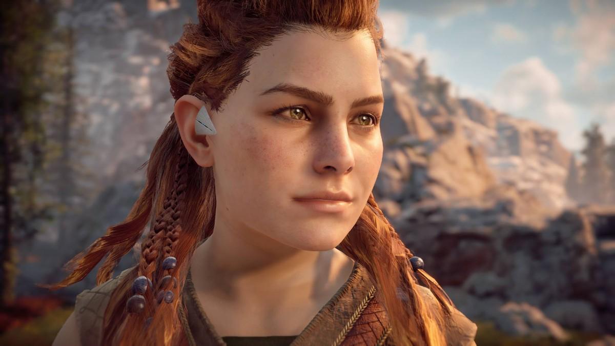 Weibliche Fantasy Figuren: Die ultimative Liste der