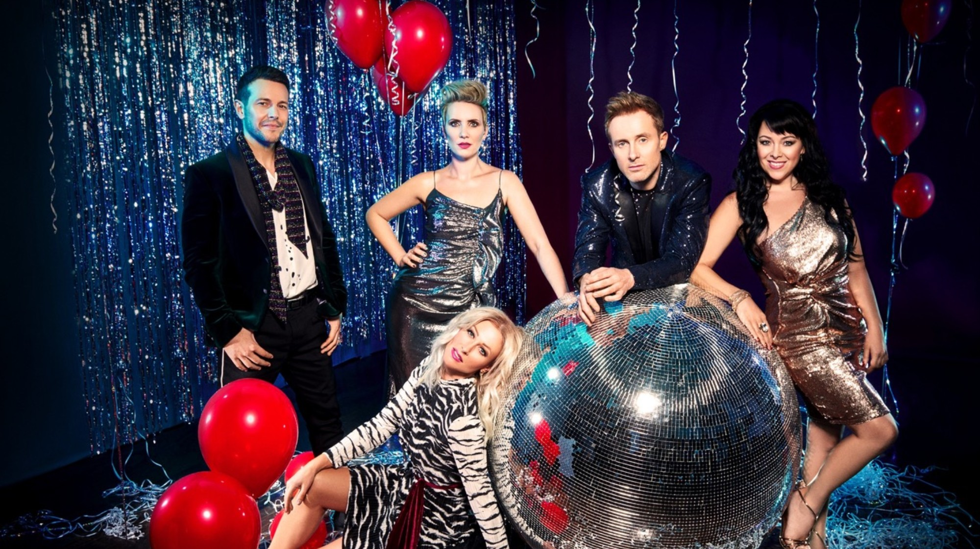 Steps Came Back and Quite Frankly Ethered Us All - VICE