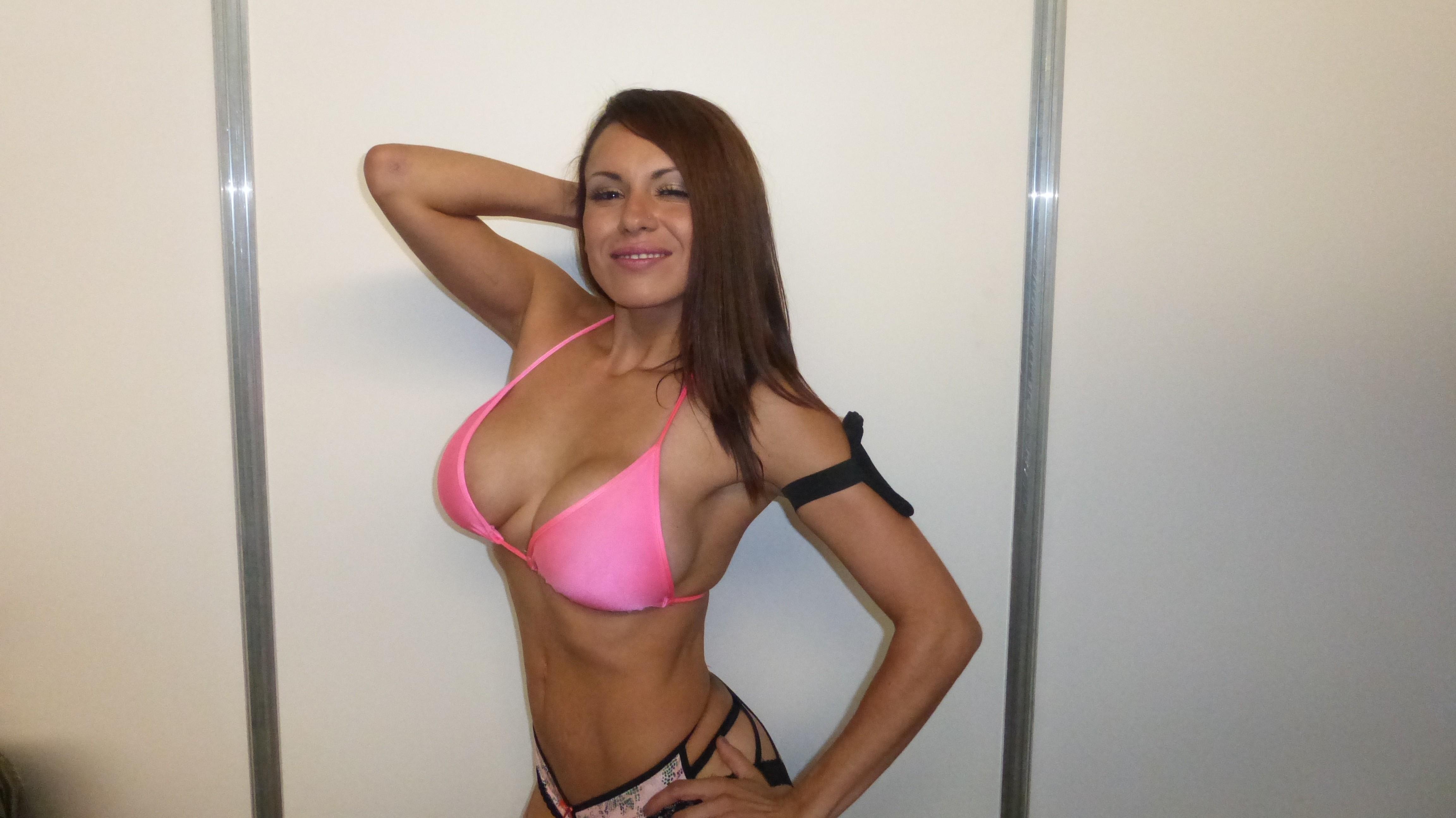 Actrices Porno Subamericanas actrices porno mexicanas nos cuentan sobre su primer orgasmo