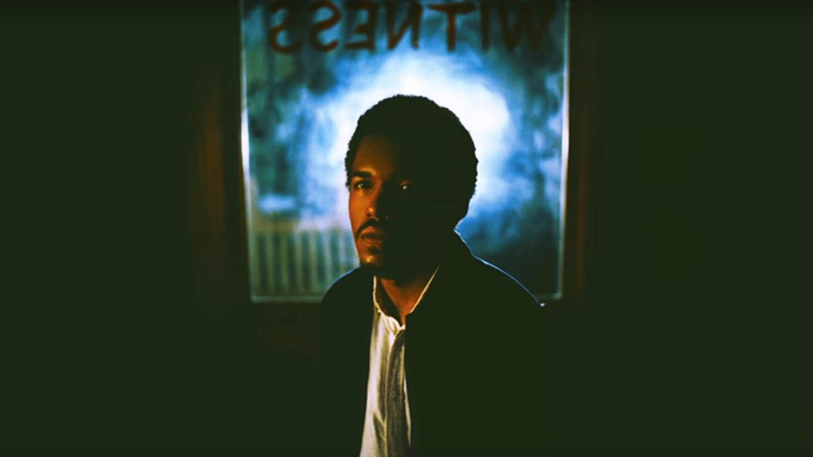 witness essay benjamin booker makes stunning return mavis staples  benjamin booker makes stunning return mavis staples on rented an apartment near juarez and tried to