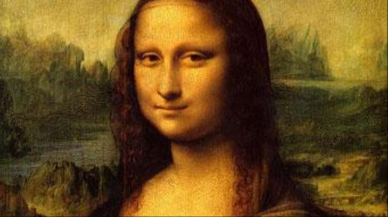 Neuroscientists Finally Cracked the Secret Behind Mona Lisa's Smile | Last Week in Art