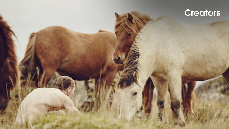 порно м лошадьми фото