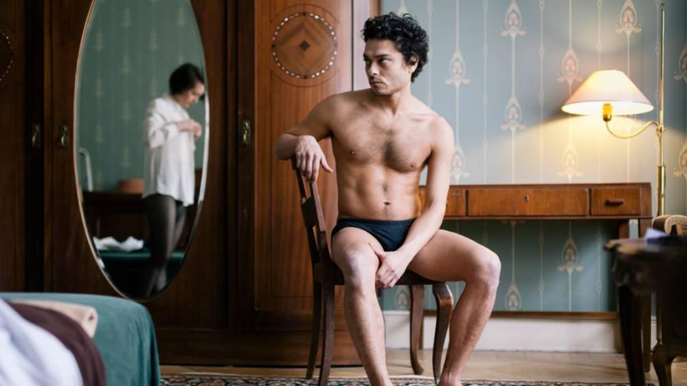 Έρευνα: Οι Όμορφοι Άνθρωποι δεν τα Πάνε Καλά με τις Μακροχρόνιες Σχέσεις
