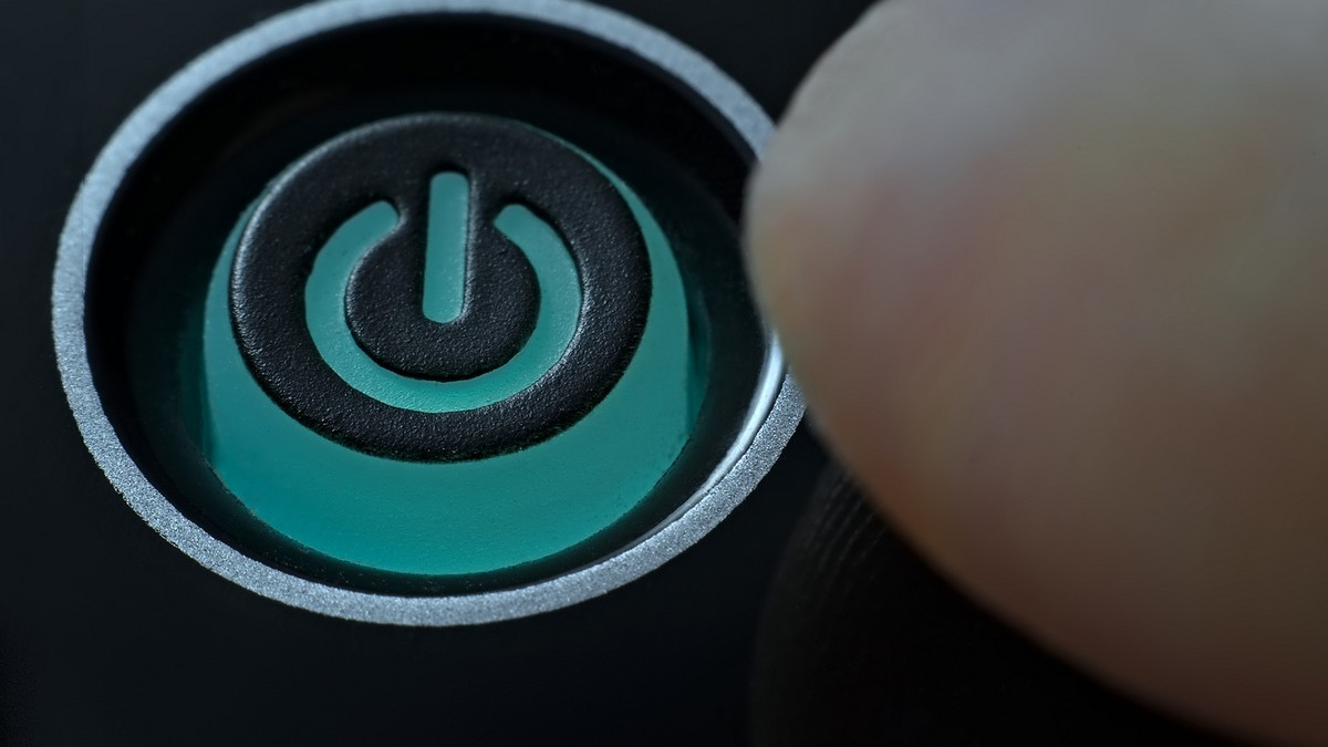 Why the iconic power symbol looks the way it does motherboard buycottarizona