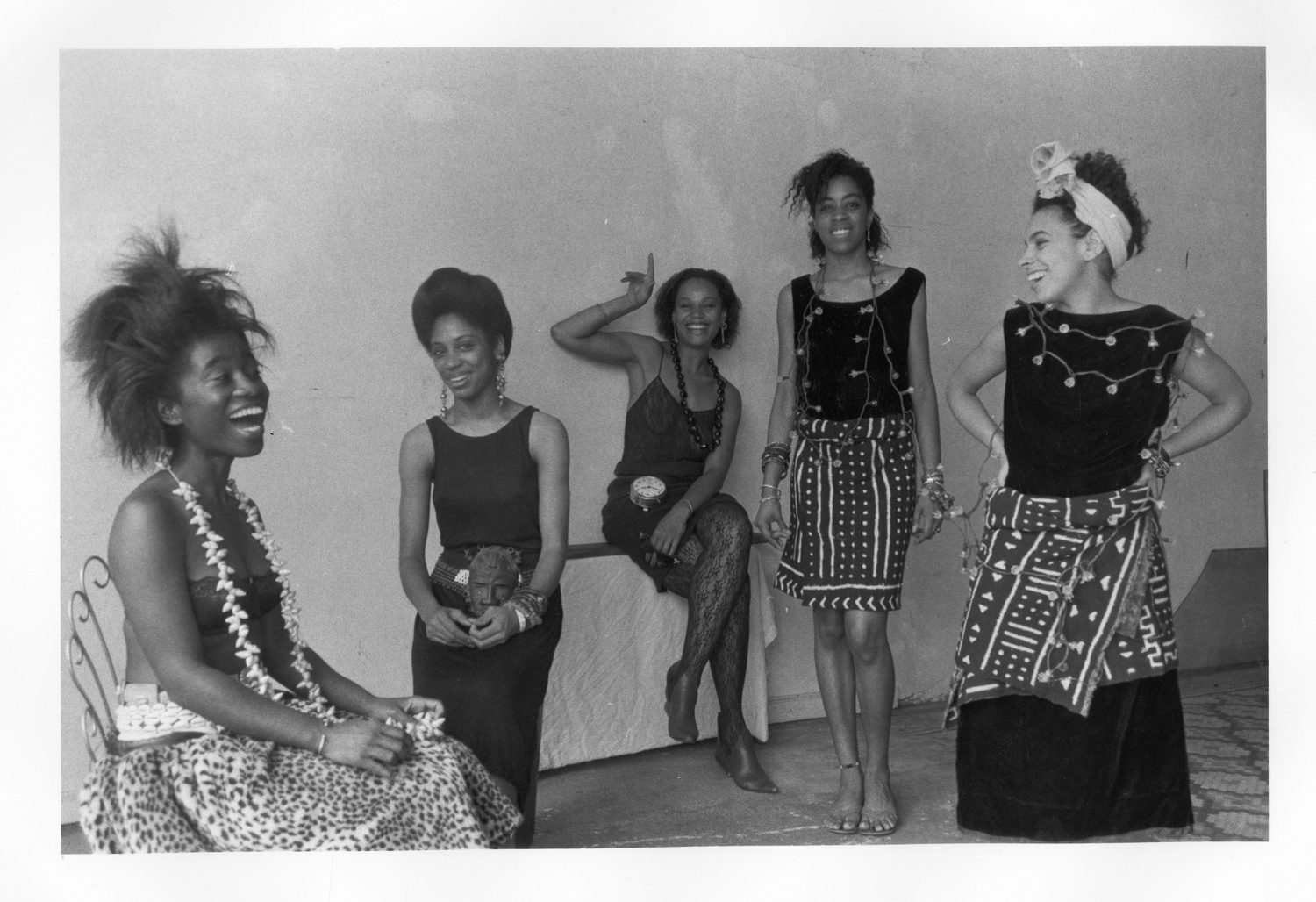 How We Get Free Black Feminism and the Combahee River Collective